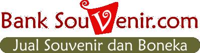 Bank Souvenir