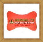 Bantal Tulang Promosi Herbalife