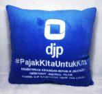 bantal custom sofa DJP