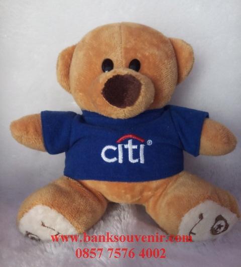 souvenir boneka promosi  dc95a90663