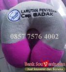 souvenir promosi perusahaan Sinde – Larutan Penyegar Cap Badak