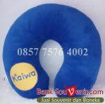 souvenir perusahaan eksklusif Kaiwa