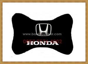 Bantal Tulang Souvenir PT Honda