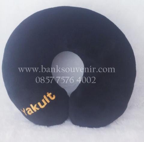 custom bantal murah