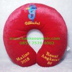 souvenir promosi murah