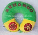 Bantal Custom Arhanud