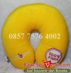 souvenir promosi perusahaan Indihome 100% Fiber