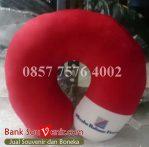 souvenir promosi perusahaan Mizuho Balimor Finance