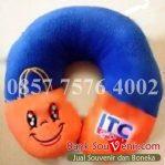 souvenir promosi perusahaan ITC Group