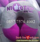 souvenir perusahaan eksklusif Ni eTrip