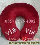 souvenir promosi perusahaan via.com