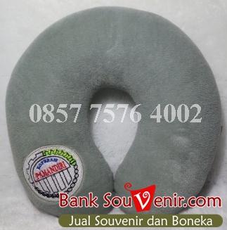 souvenir promosi perusahaan Koperasi Pamandiri