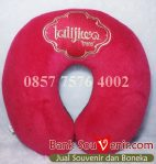 souvenir perusahaan eksklusif Talijiwo Trans