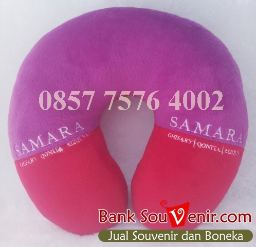 souvenir perusahaan eksklusif Samara