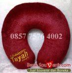souvenir perusahaan eksklusif Tayah Tours
