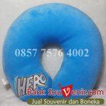 souvenir promosi perusahaan HERO