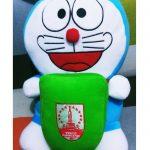 Pembuat Boneka Custom Berstandar Indonesia