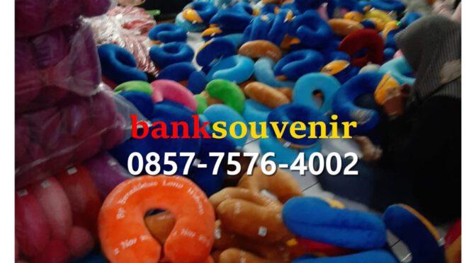 Produsen Bantal Leher Promosi, Ulang Tahun Dan Sovenir Travelling