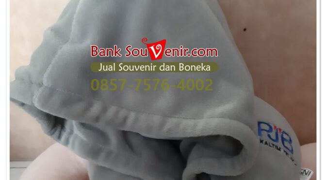 custom bantal di Magelang