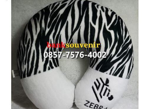 custom bantal murah di Jawa Timur